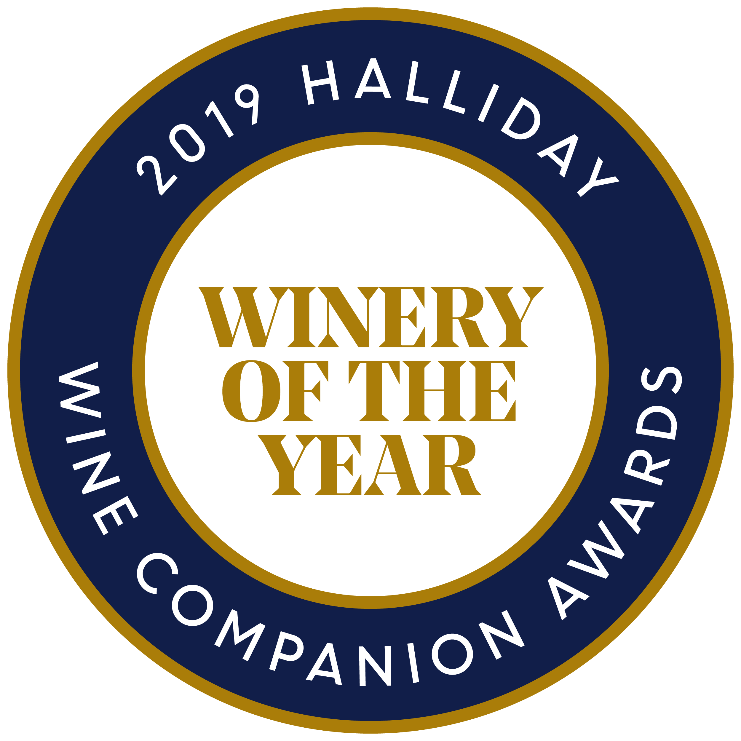 Winery of the year-01